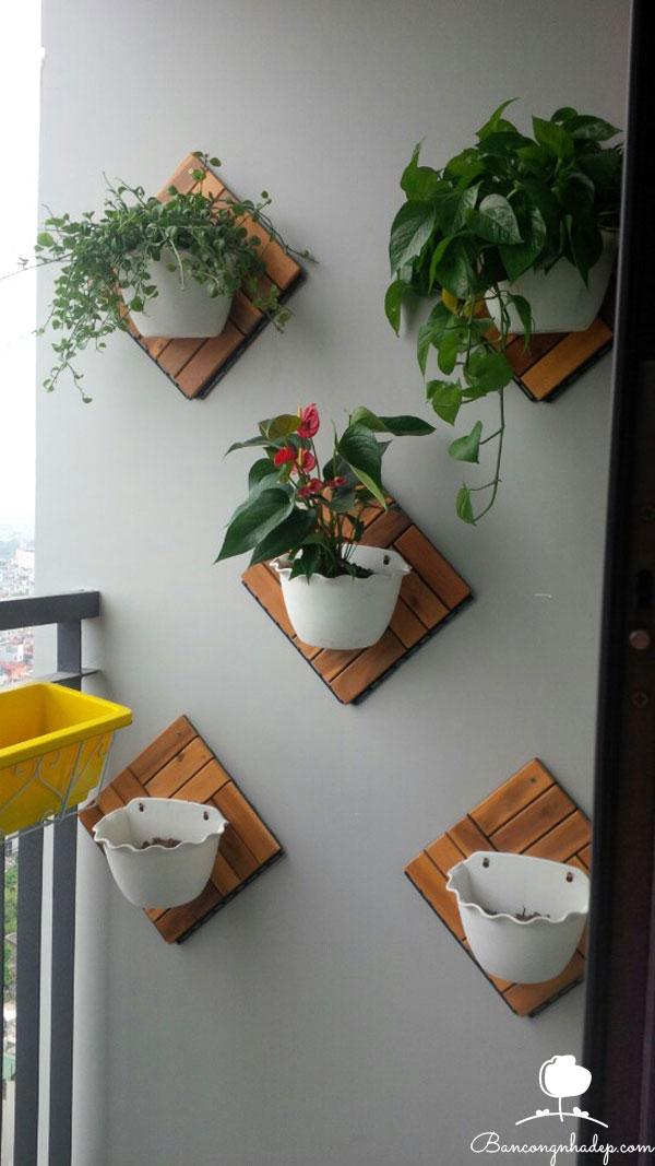thi công ban công chung cư vạn phúc